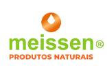 meissen produtos naturais