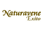 naturavene