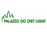pallazo do diet light