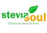 stevia soul